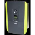 Hybrid Kostal omvormer PLENTICORE plus 4.2