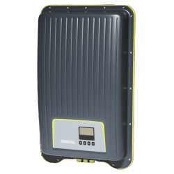 Kostal Piko MP Plus Hybrid Zonne omvormer 2.0-1