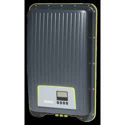 Kostal Piko MP Plus Hybrid Zonne omvormer 3.6-2