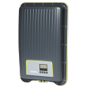 Kostal Piko MP Plus Hybrid Zonne omvormer 3.0-2