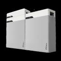 Triple Power batterij 12.6kWh Hoogspanning