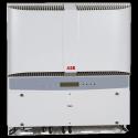 ABB PVI-12.5-TL-OUTD-FS-INT