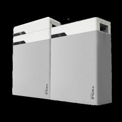 Triple Power batterij 9kWh Hoogspanning