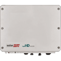 SOLAREDGE Omvormer SE4000H HD-WAVE SETAPP