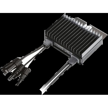 SOLAR EDGE Optimizer P405-(MC4) DUAL