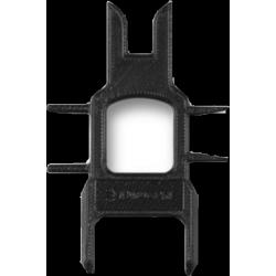 IQ Enphase kabel disconnect tool