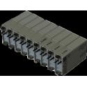 SMA DC overspanningsregelaar Type II voor SMA Core