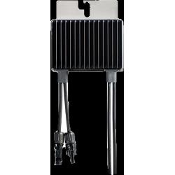SOLAR EDGE Dubbele optimizer P730
