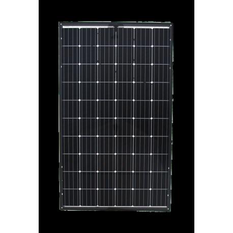 I'M SOLAR Bifaciaal zonnepanelen Glas-glas 385M