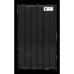 I'M SOLAR Zonnepanelen 320W Mono zwart