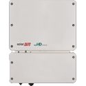 Hybrid SolarEdge omvormer SE3000H-RWS HD-WAVE STOREDGE