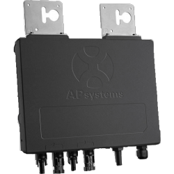 APS Micro-omvormer YC600