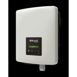 SolaX Zonne omvormer X1-Mini 1.1