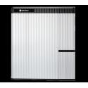 LG Chem batterij RESU7 kWh Hoogspanning FRONIUS/SOLAREDGE