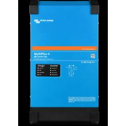 Omvormer/acculader VICTRON ENERGY MultiPlus-II