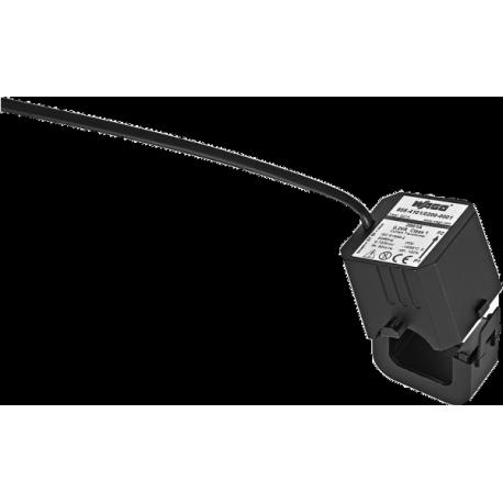 WAGO 150A stroommeetklemmen voor FRONIUS / SMA