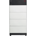 BYD batterij HVM 11.0 om 11kWh Hoogspanning