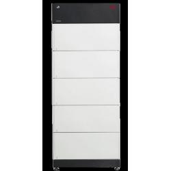 BYD batterij HVM 13.8 om 13.8kWh Hoogspanning