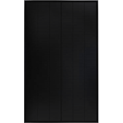 SUNPOWER Zonnepanelen PERFORMANCE 3 320W