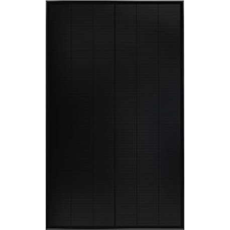 SUNPOWER Zonnepanelen PERFORMANCE 3 325W