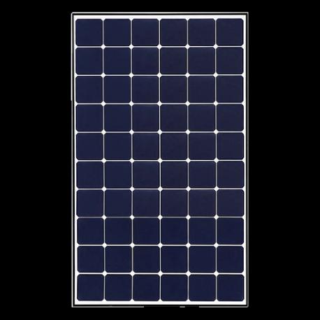 LG Zonnepanelen NeON® 380 W