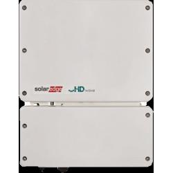 Hybrid SolarEdge omvormer SE5000H-RWS HD-WAVE STOREDGE