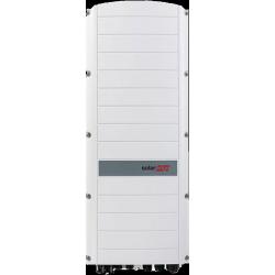 Hybrid SolarEdge omvormer SE5K-RWS STOREDGE