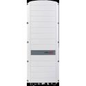 Hybrid SolarEdge omvormer SE10K-RWS STOREDGE