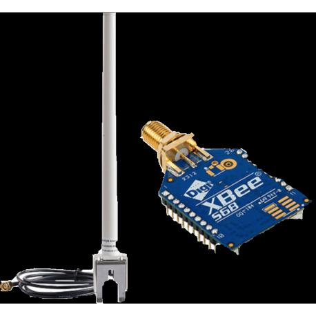 SOLAREDGE Wifi-communicatiekaart