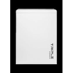Triple Power extra batterij 5,8kWh