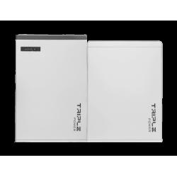 Triple Power batterij 11,6kWh Hoogspanning
