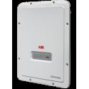 ABB Omvormer UNO-DM-3.0-TL-PLUS-B-Q