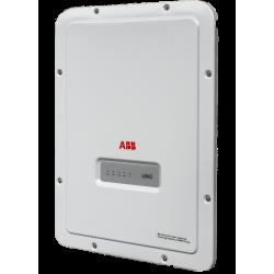 ABB Omvormer UNO-DM-3.3-TL-PLUS-B-Q