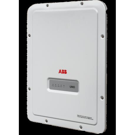 ABB Omvormer UNO-DM-5.0-TL PLUS-B-QU