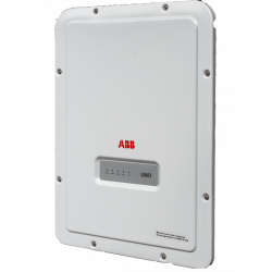 ABB Omvormer UNO-DM-4.0-TL-PLUS-B-Q