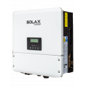 Hybrid SolaX omvormer X1-3.7T HV