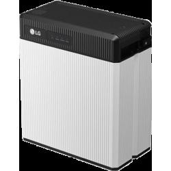 LG Chem batterij RESU10M 10kWh
