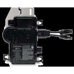Enphase Micro-omvormer IQ7+