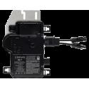 Enphase Micro-omvormer IQ7