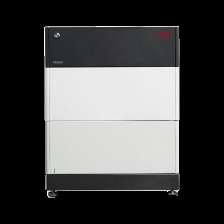 BYD batterij HVS 5.1 om 5.1kWh Hoogspanning