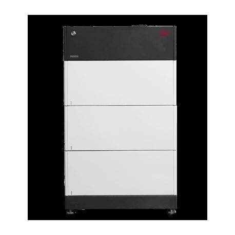 BYD batterij HVS 7.7 om 7.7kWh Hoogspanning