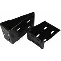 Bevestigingsbeugel voor RESU10M-batterij