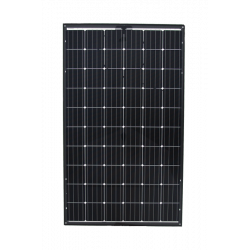 I'M SOLAR Bifaciaal zonnepanelen Glas-glas 400W
