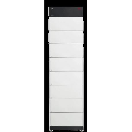 BYD batterij HVM 22.1 om 22.1kWh Hoogspanning