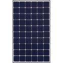 LG Zonnepanelen Neon R® 380 W