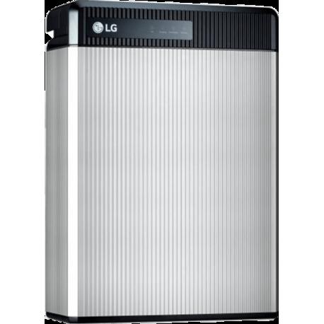 LG Chem lithium-ion batterij RESU13 kWh