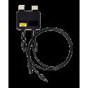 SMA / TIGO Optimizer TS4-A-O