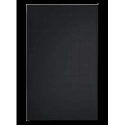 SUNPOWER Zonnepanelen MAXEON MAX3 375W