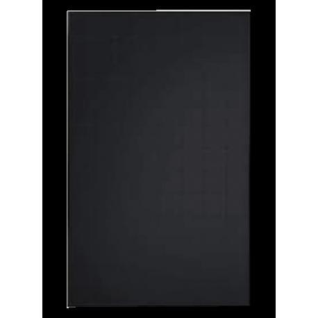 SUNPOWER Zonnepanelen MAX3-375W