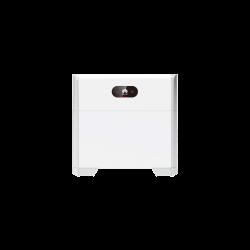 Huawei batterij LUNA2000 5kW Hoogspanning